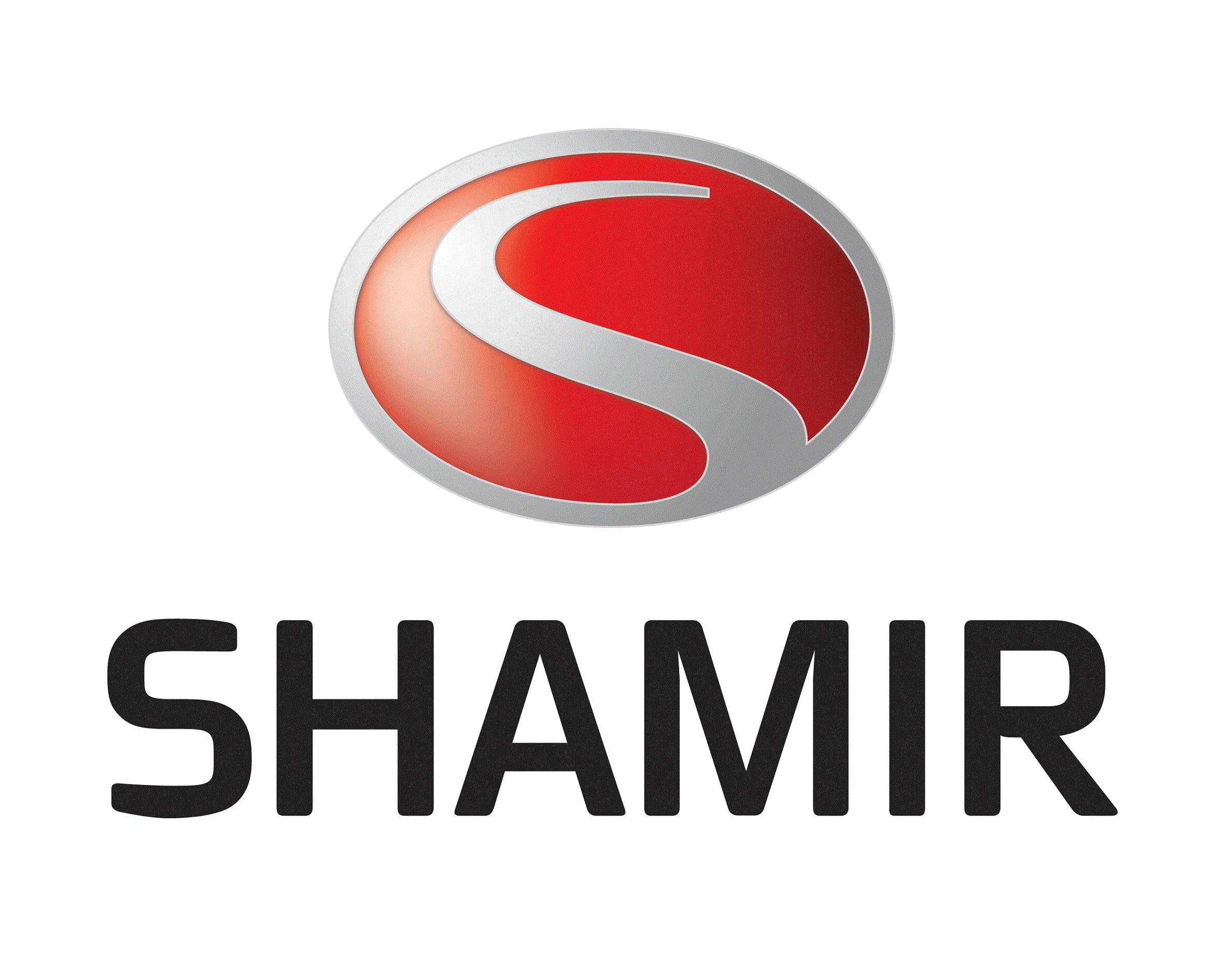 Shamir Insight